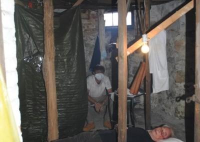 Bunker-IMG_4532