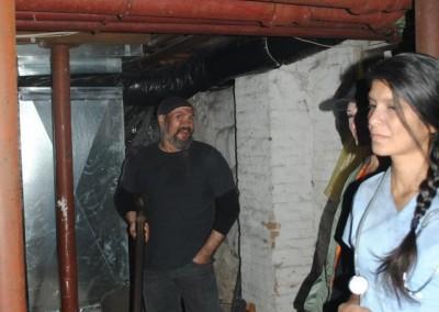 Bunker-IMG_4537