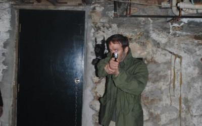 Bunker-IMG_4541