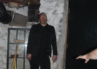 Bunker-IMG_4543